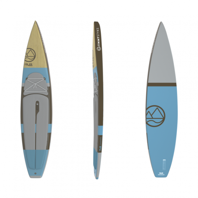 Stand Up Paddleboard Deals